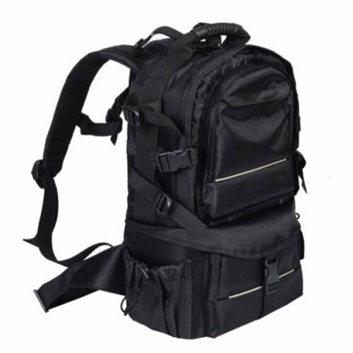 Multifunctional Bag Case Nikon DSLR SLR