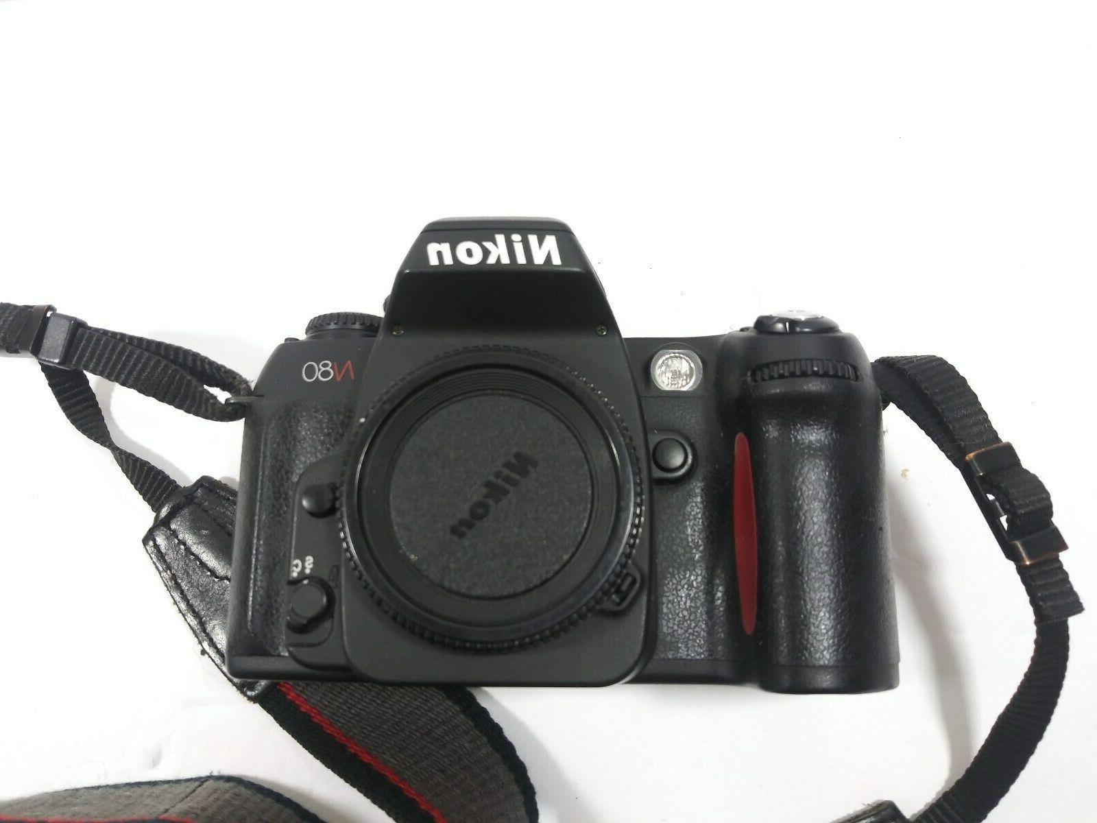 n80 f 80 in europe 35mm film