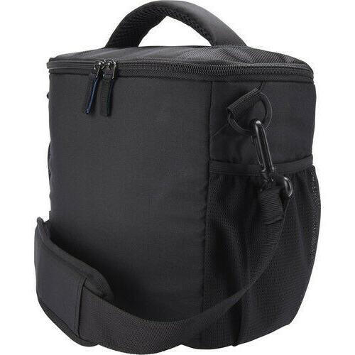 NEW LOGIC CPL-106 DSLR CAMERA BAG