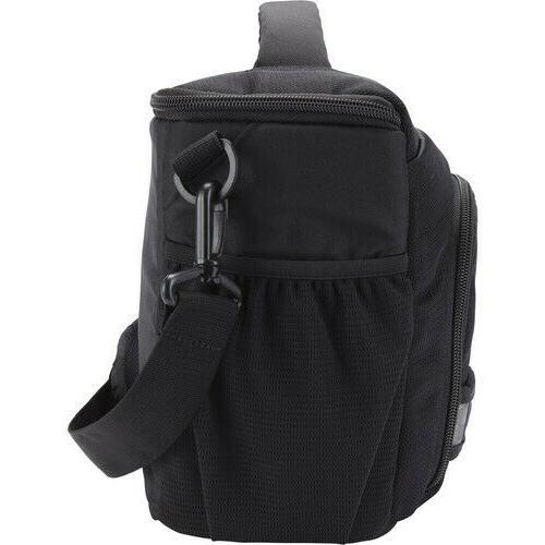 NEW CPL-106 DSLR MEDIUM SHOULDER BAG