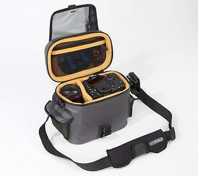NEW SIZE CAMERA BAG