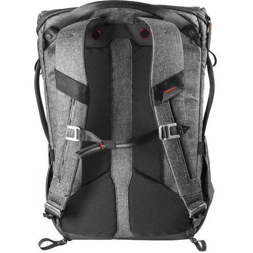NEW BACKPACK DSLR BAG