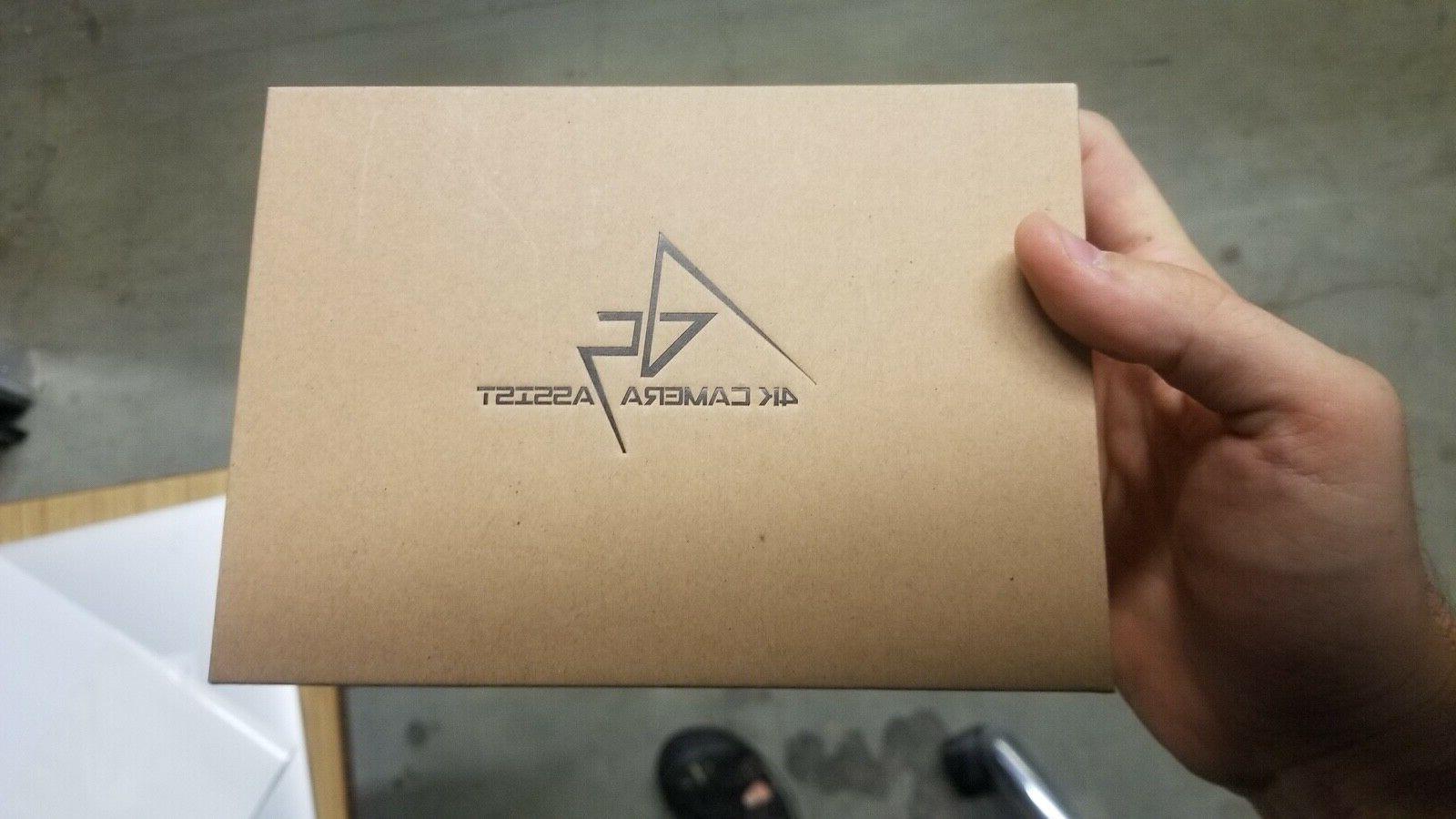 new in box a5 5 1920x1200 8bit