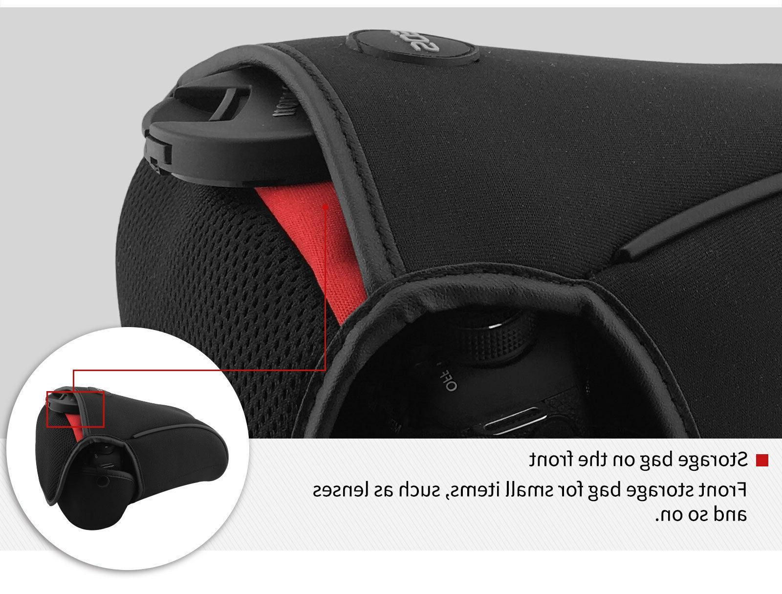 New Camera Bag Protector Canon