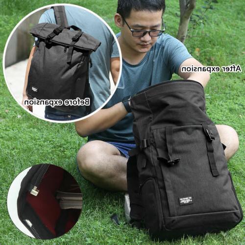 New Camera Shoulder Backpack Sony