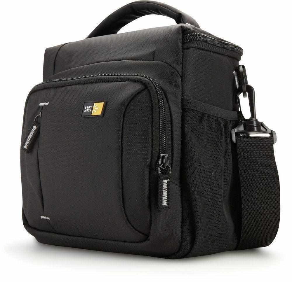 new tbc 409 dslr shoulder bag holds