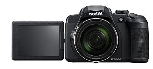 MP Opt Zoom Super Telephoto NIKKOR Digital w/ Euro