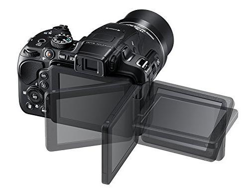 Nikon COOLPIX MP Opt Super NIKKOR Digital