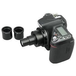Nikon SLR/DSLR Camera Adapter for Microscopes