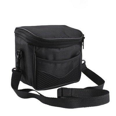 For Nikon SLR Camera Camera Case Bag