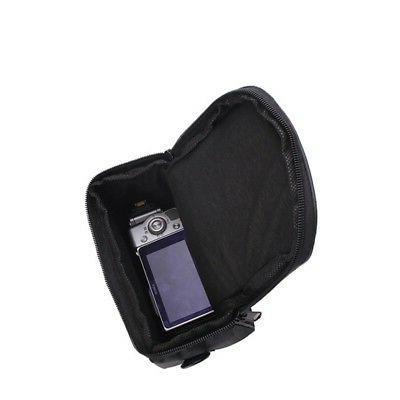 For Nikon SLR Camera Camera