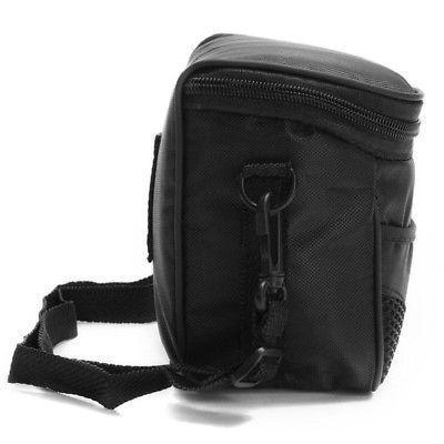 For Nikon SLR Case Shoulder Bag