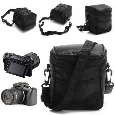 For SLR Camera Case Bag