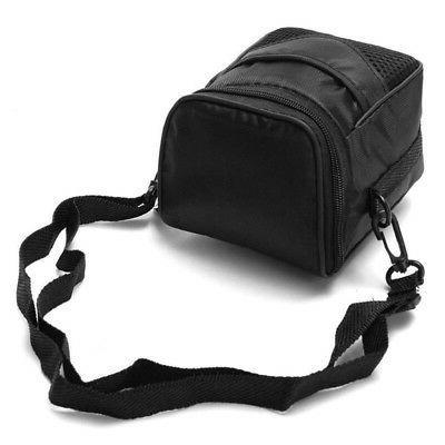 For SLR Camera ACR Case Shoulder Bag