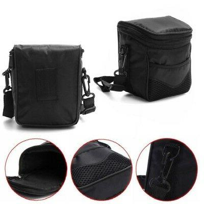 For Nikon SLR Dslr Camera ACR Camera  Protective Case Should
