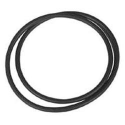 Ikelite O-Ring for DS50/DS51, A35 Battery Door