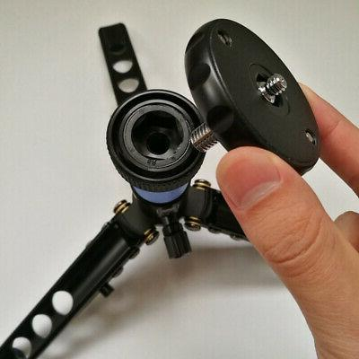 SIRUI Tripod Holder For SLR Camera Max 63""