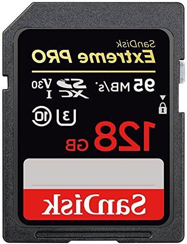 PANASONIC w/14-42mm & Lenses & 128GB Bundle