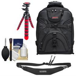 pd bpt dslr backpack