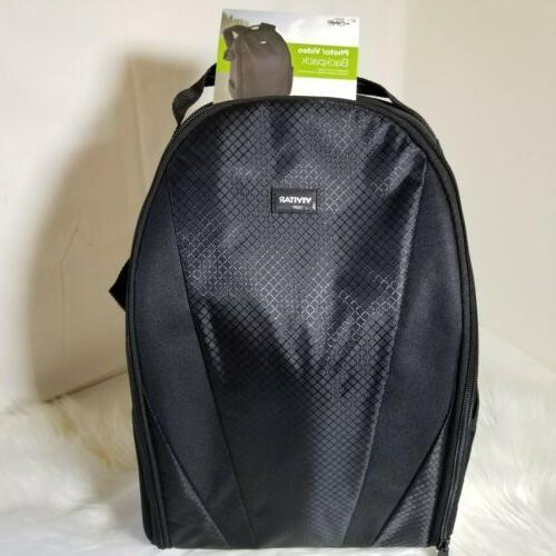 photo backpack