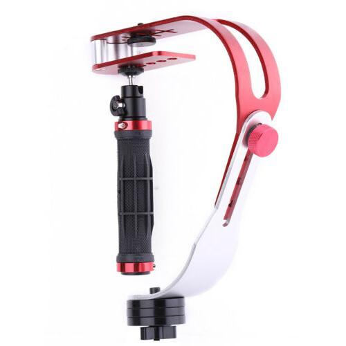 PRO Video Stabilizer for Digital Camcorder