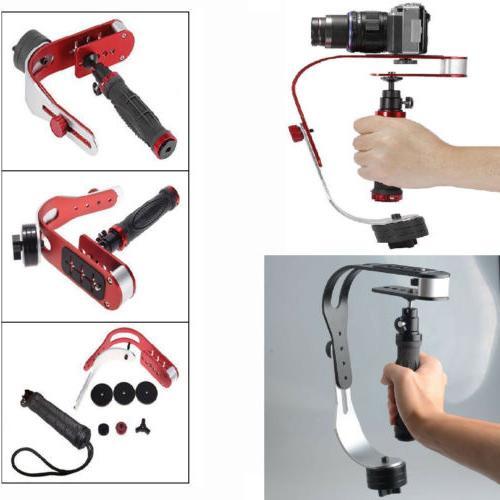 PRO Stabilizer Digital Camera Camcorder