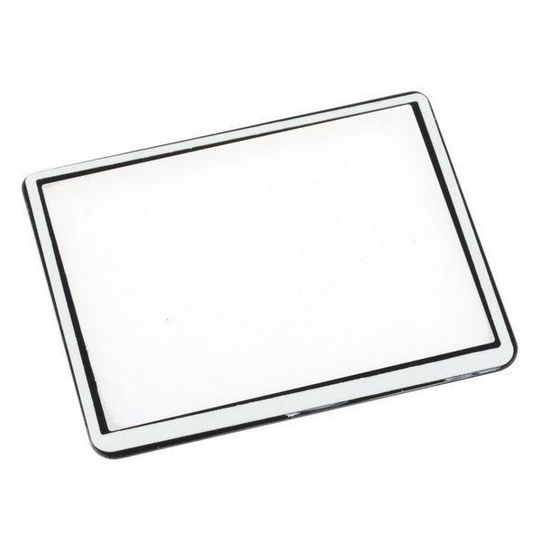 Fotga Hard Optical glass for Nikon D3300 camera