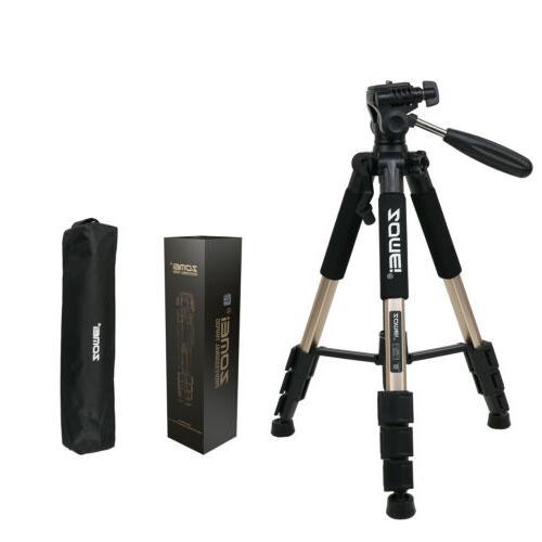Zomei Panhead Canon Nikon Sony DSLR