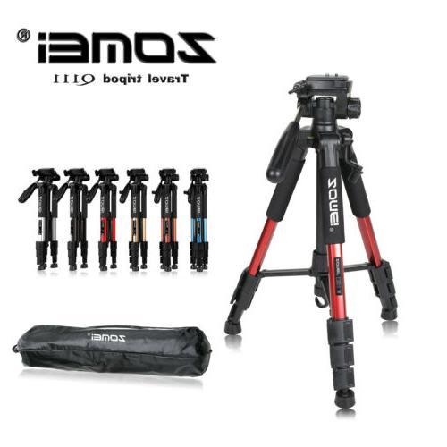 Zomei Panhead Professional for Canon Nikon Sony DSLR