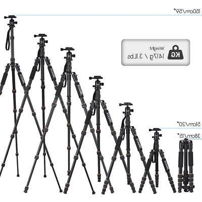 #US 80cm Video Track Dolly Rail for Nikon