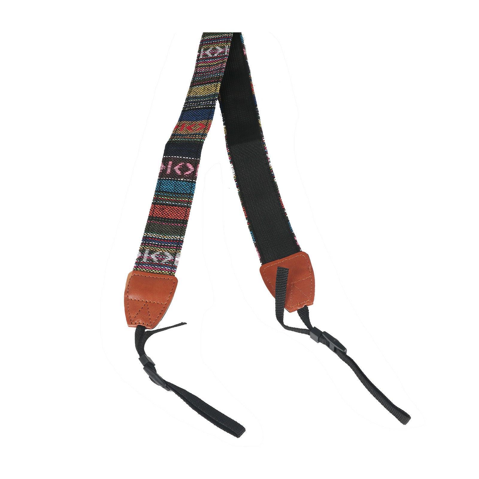 quick rapid shoulder sling belt neck strap