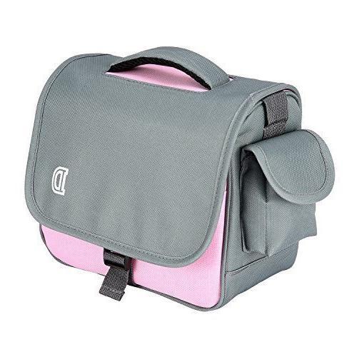 raincover shoulder case bag