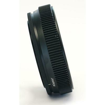 SLR Adapter #SLR-77RFNN