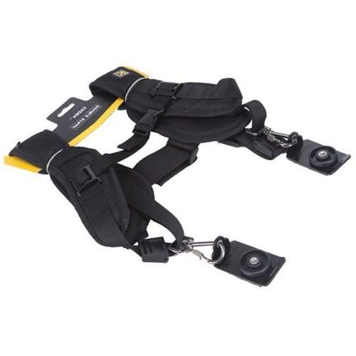 Rapid Camera Strap Sling Nikon Sony SLR