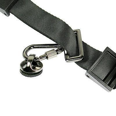 Rapid Shoulder Belt Sling for DSLR Camera