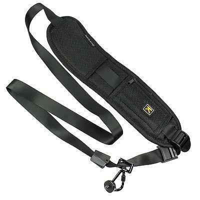 rapid camera neck strap shoulder belt sling