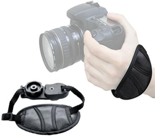 Nikon COOLPIX P1000 Camera + & Spider Tripod +EXT BAT - Kit