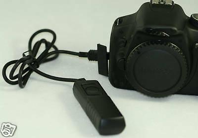 Remote For D3 D500 D800 D500 MC-30