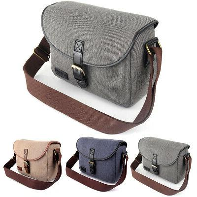 Oxford For Camera Bag for Sony