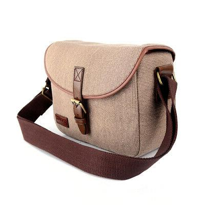 Oxford For DSLR Waterproof Bag Sony