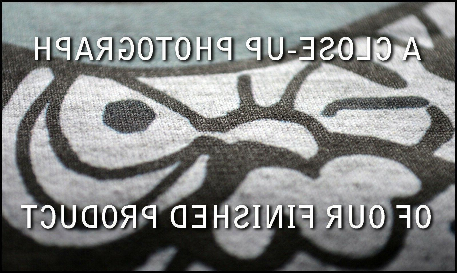 Mens DSLR Lens 100% S-5XL T-shirt TEE
