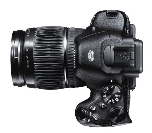 FUJIFILM X-S1 12MP 2/3-inch angle24mm Zoom F
