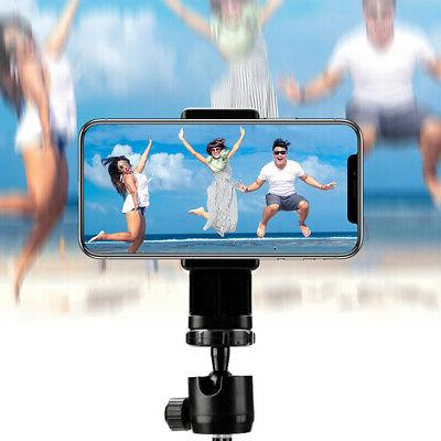 Selfie Stick Cellphone/Camera DSLR SLR Bluetooth Shutter