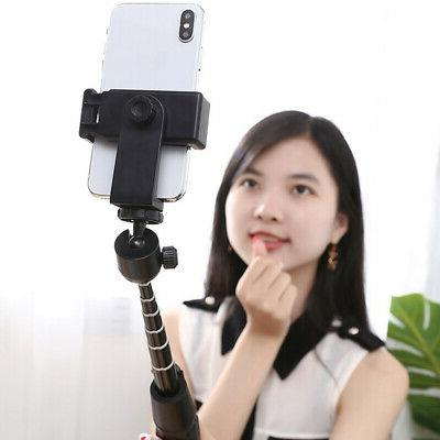 Selfie Cellphone/Camera DSLR SLR Bluetooth