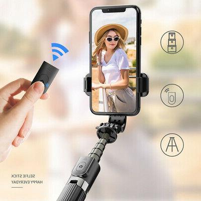 Selfie 1/4 Screw Connector DSLR SLR Digital Camera Camcorder