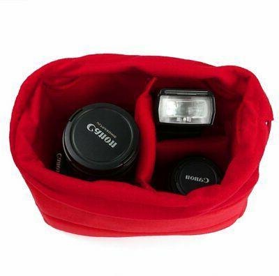 for Camera