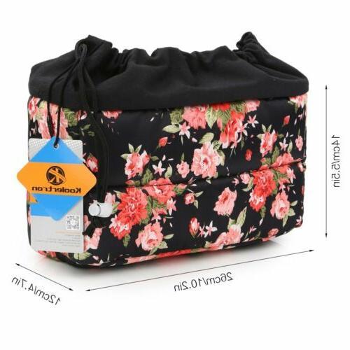 waterproof dslr slr bag shockproof