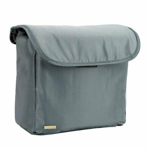 Shockproof Bag Insert Protective Padded Case for Canon