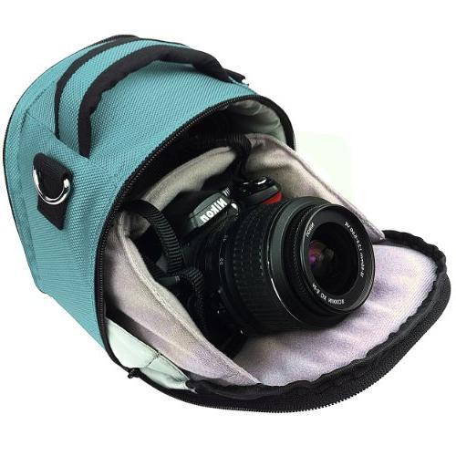for Canon XSi SLR Camera