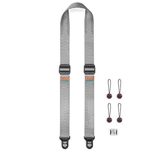 slide strap sll 3